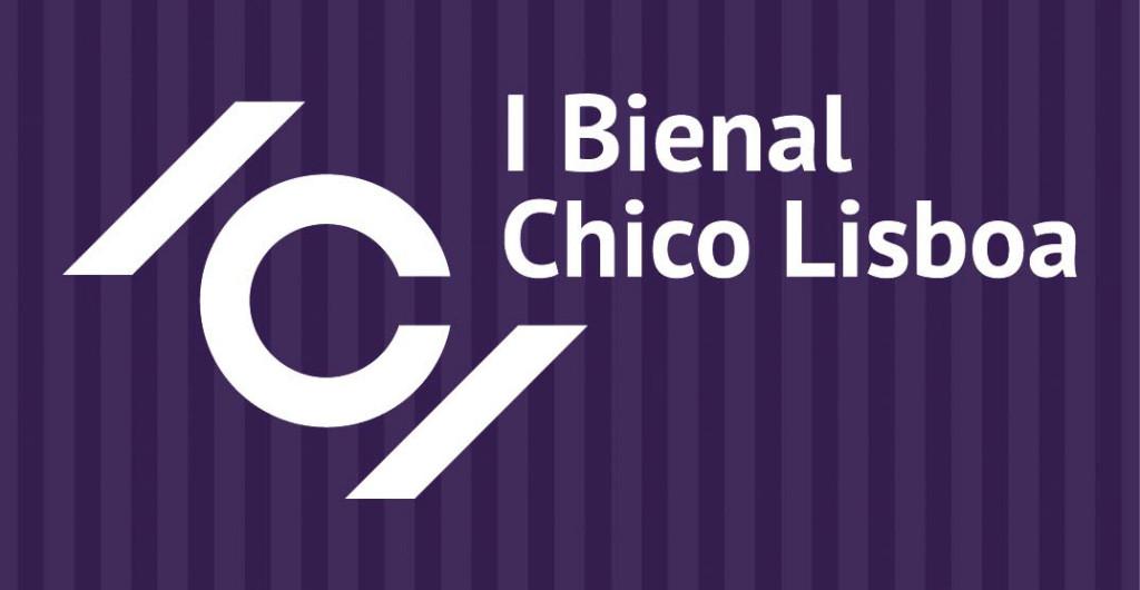 Banner Site  EDITAL I BIENAL C - CHICO LISBOA 2015
