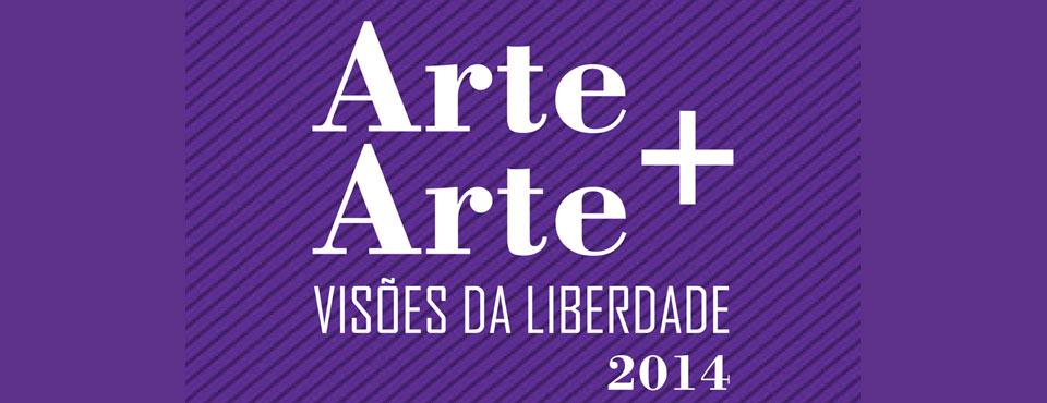 arte+arte_destaque