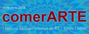 ARTE+ARTE 2013