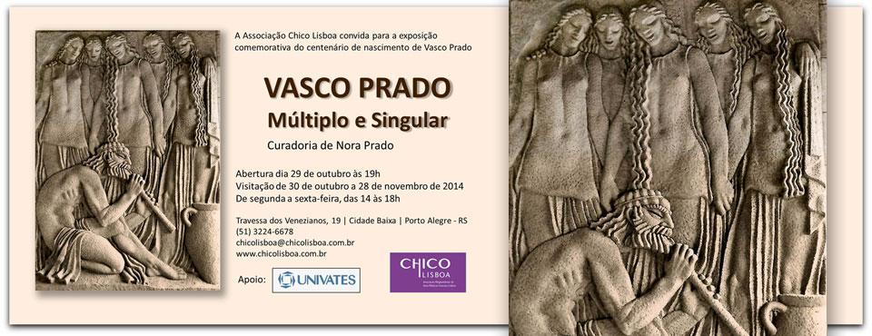 vasco_prado_dest