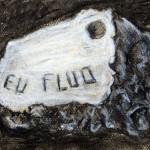 Lilian Maus - Eu Fluo