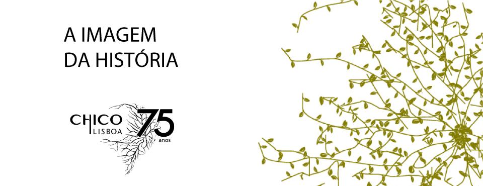 EXPO 75 ANOS