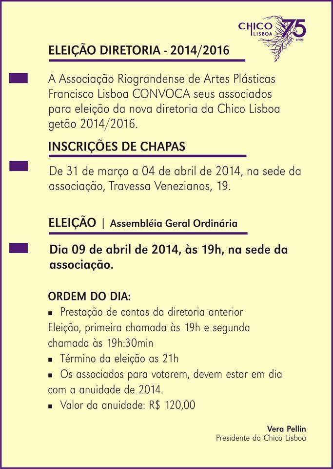 chicoLisboa_eleicoes_convoca