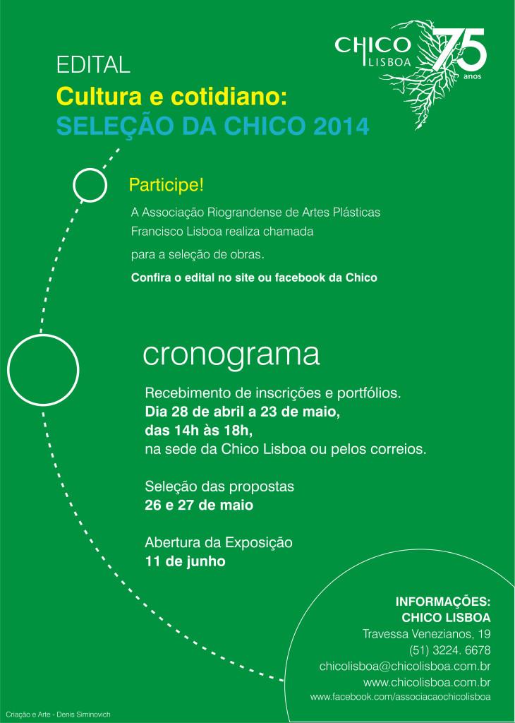 convite_edital_de_selecao_cultura_e_cotidiano_selecao_da_chico_2014
