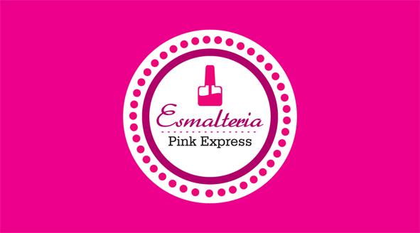 Cartão esmaltaria_curvas.cdr