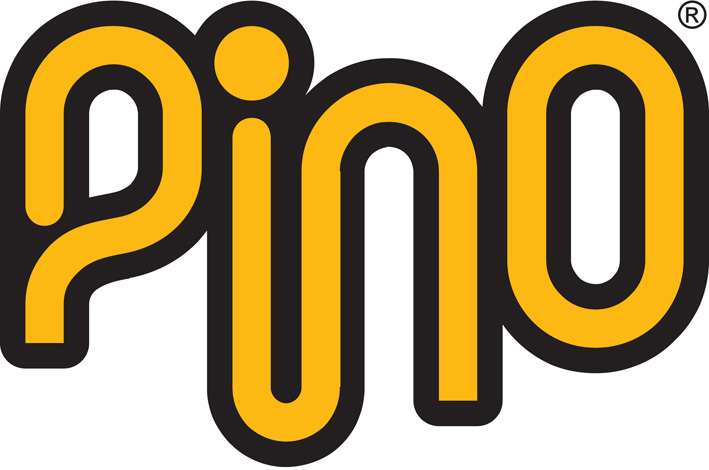 logo_PINO.cdr