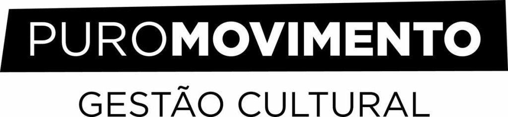 Logo Puro Movimento Nova