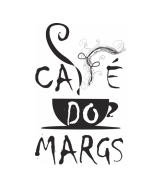 cafe_do_margs