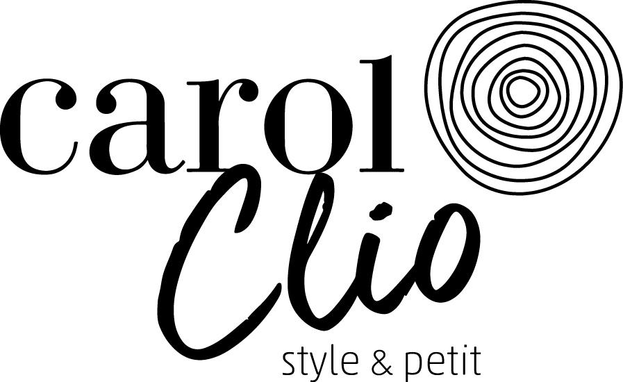 carol_clio