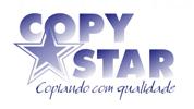 copy_star