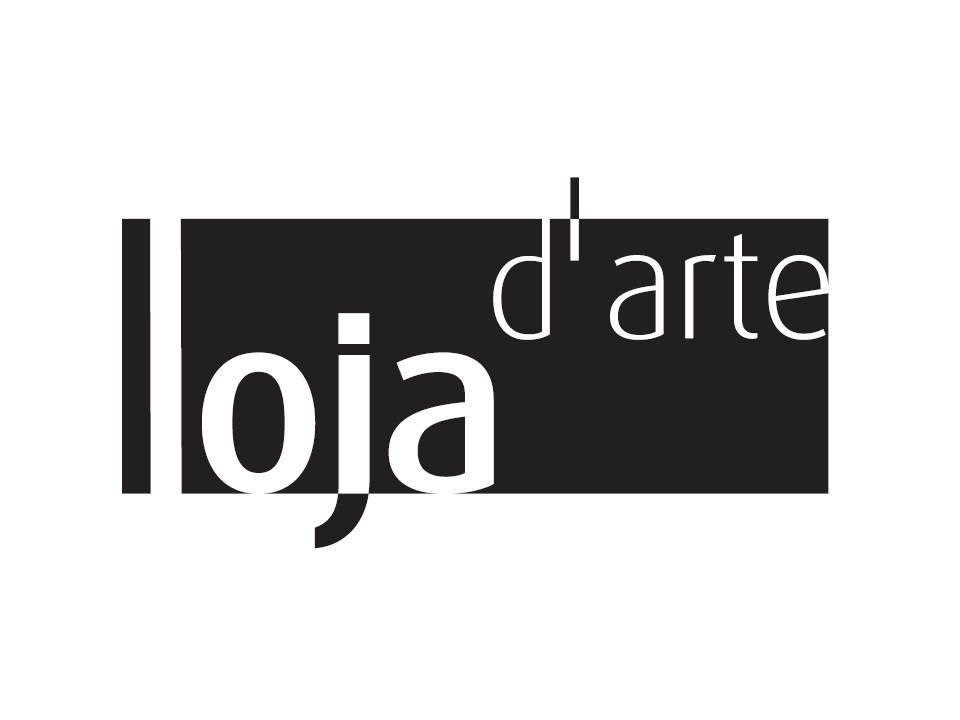 loja_d_arte