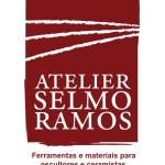 selmo_ramos