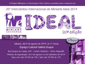 miniarte_ideal
