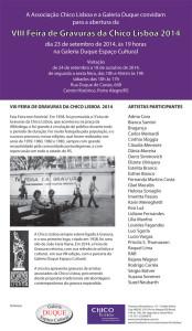 gravuras_convite