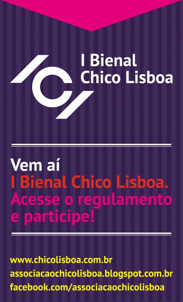 edital_i_bienal_c_chico_lisboa_2015