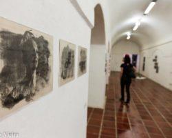I Bienal Chico Lisboa – Itinerância 2016 chega a Lajeado