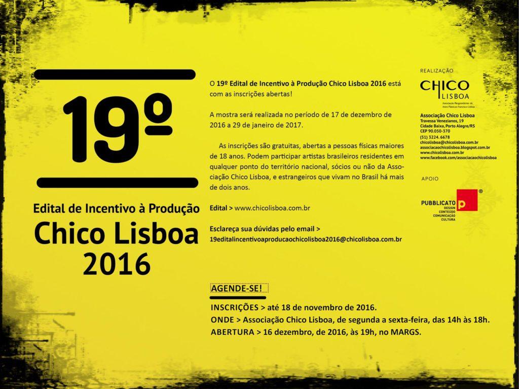convite-19o-edital-de-incentivo-a-producao-chico-lisboa-2016