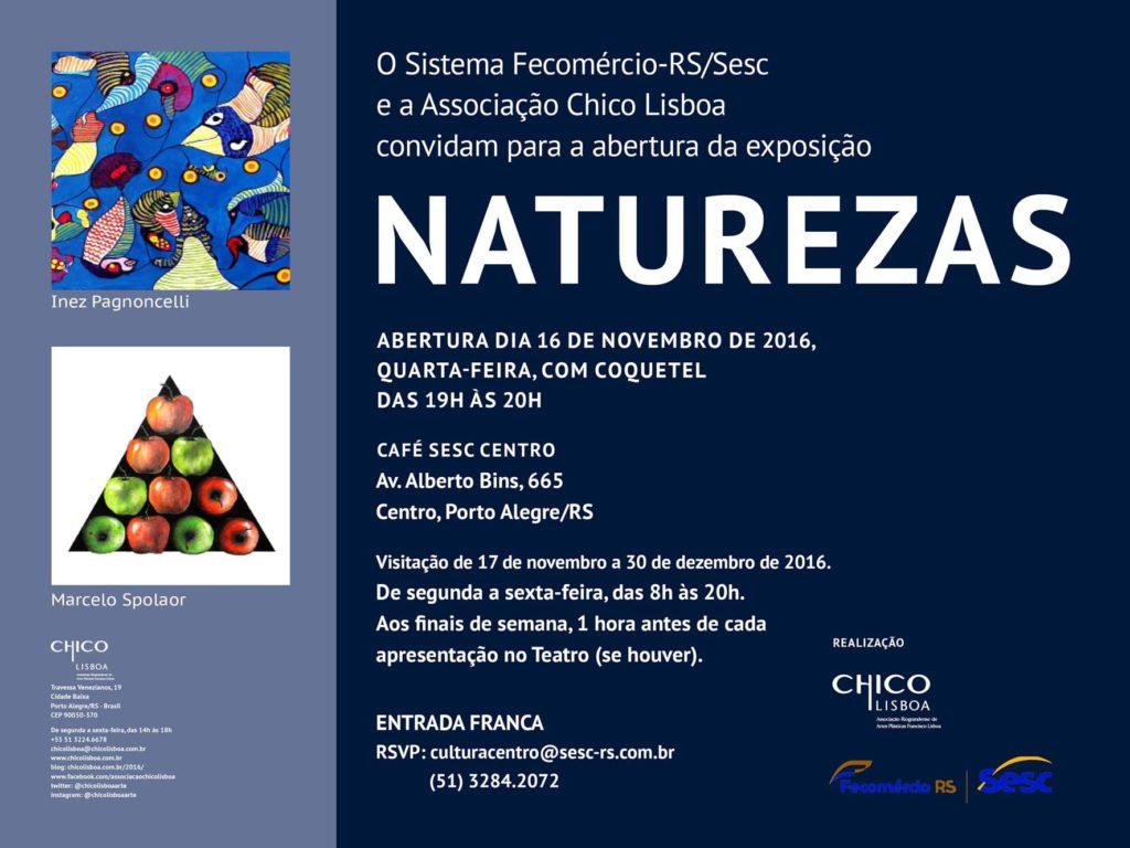 convite-exposicao-naturezas-inez-p-e-marcelo-s-sesc-rs